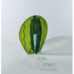 Modular Cactus