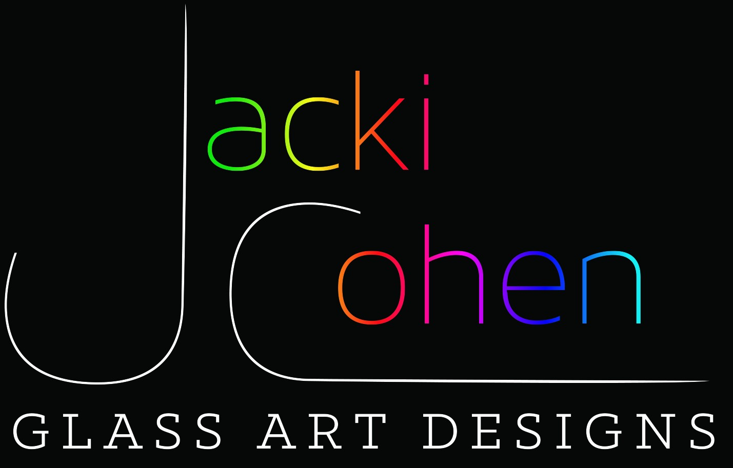 shop.jackicohenglassartdesigns.com